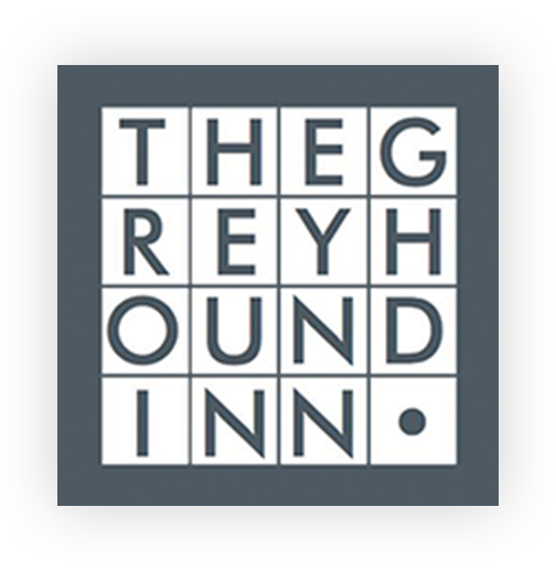 greyhound footer logo